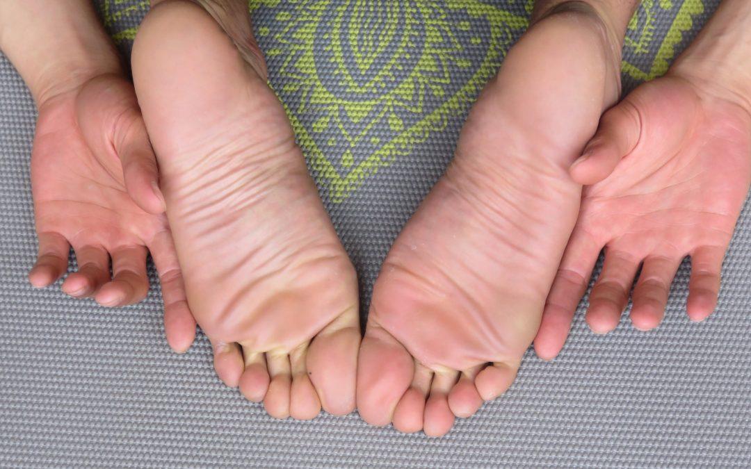 Novità! Corso integrato di Yoga e Bioenergetica a Chiavari
